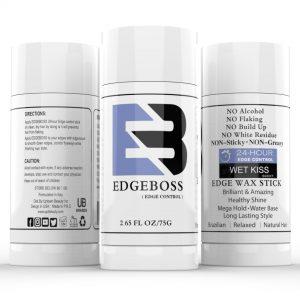 EDGEBOSS STICK