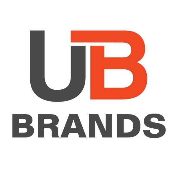 UB BRANDS